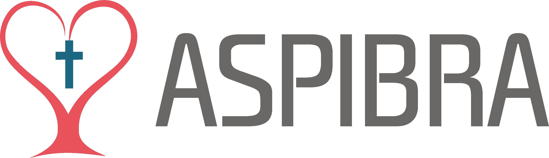 ASPIBRA